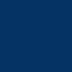 TANNERY LOFTS Logo